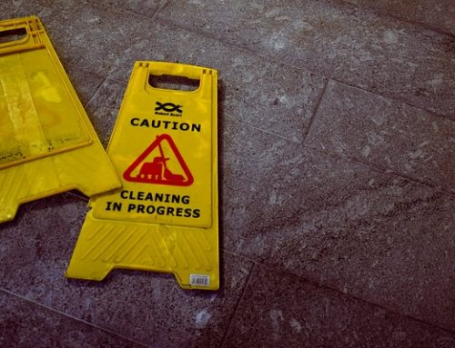 A Premises Liability Q&A for Tennessee Property Owners